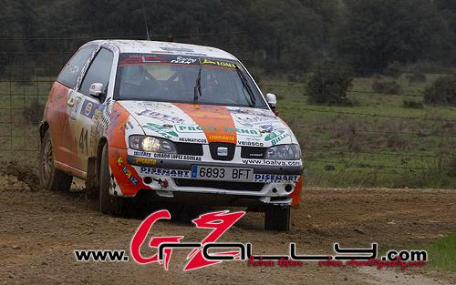 rally_de_guijuelo_65_20150302_1376683180