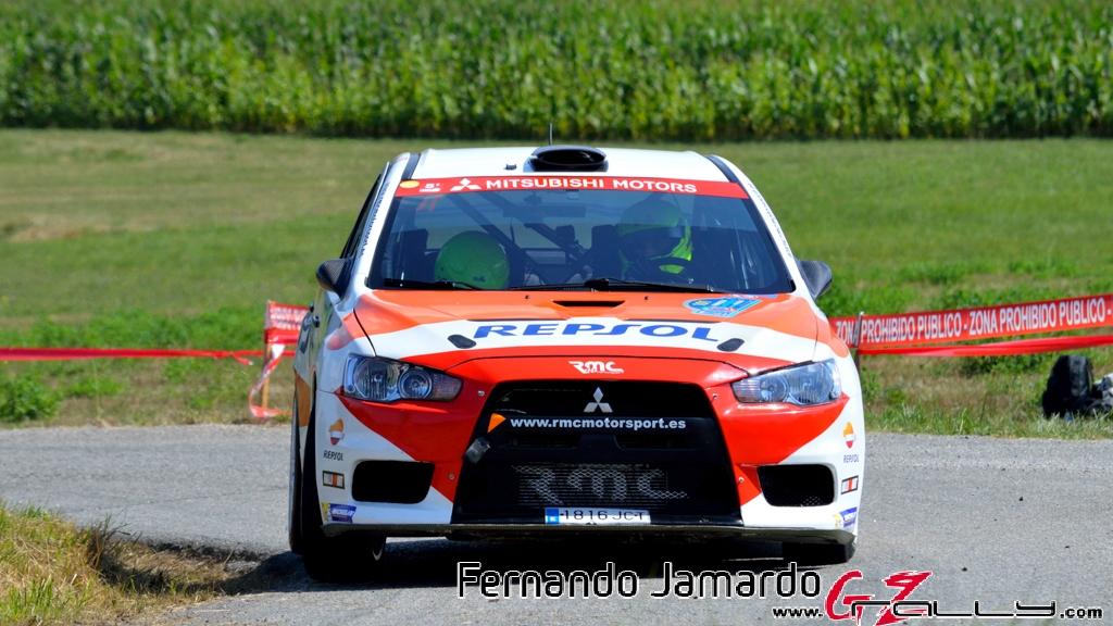 53_rally_princesa_de_asturias_2016_-_fernando_jamardo_38_20160913_1375216147