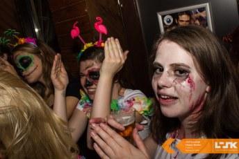 Hot Summer Horror Stories-256