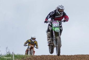 46. Tauperlitzer Motocross