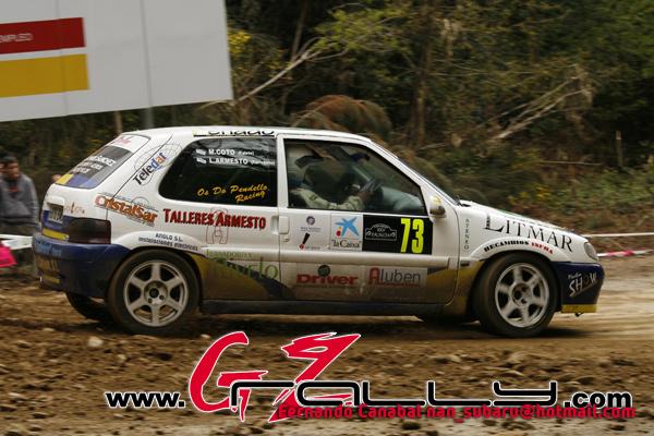 rally_de_noia_2009_152_20150303_1544201049