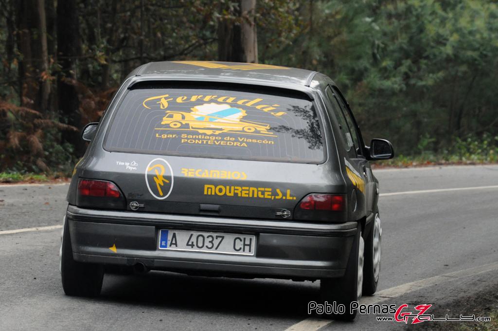 rally_botafumeiro_2012_96_20150304_1379322122