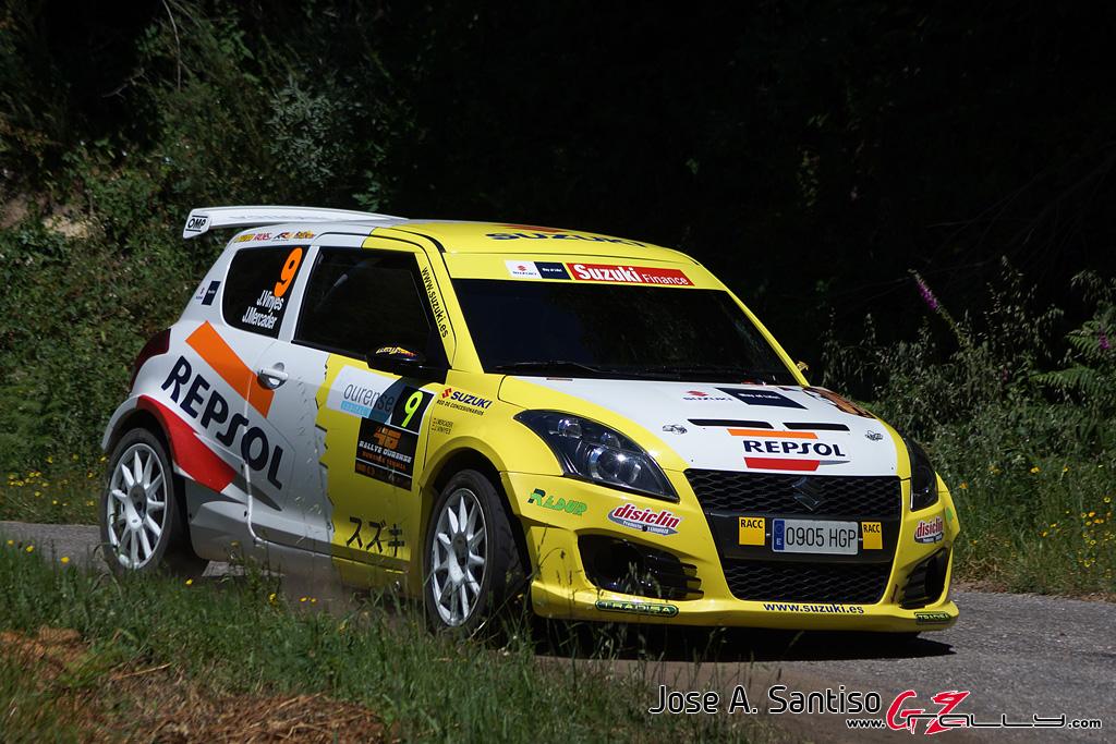 46_rally_de_ourense_87_20150308_1892831935