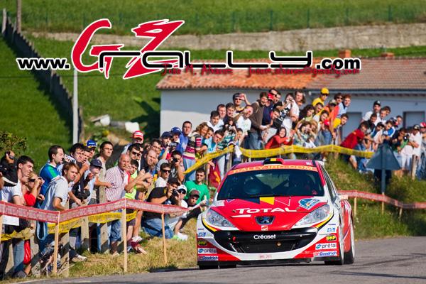 rally_principe_de_asturias_369_20150303_1154645339