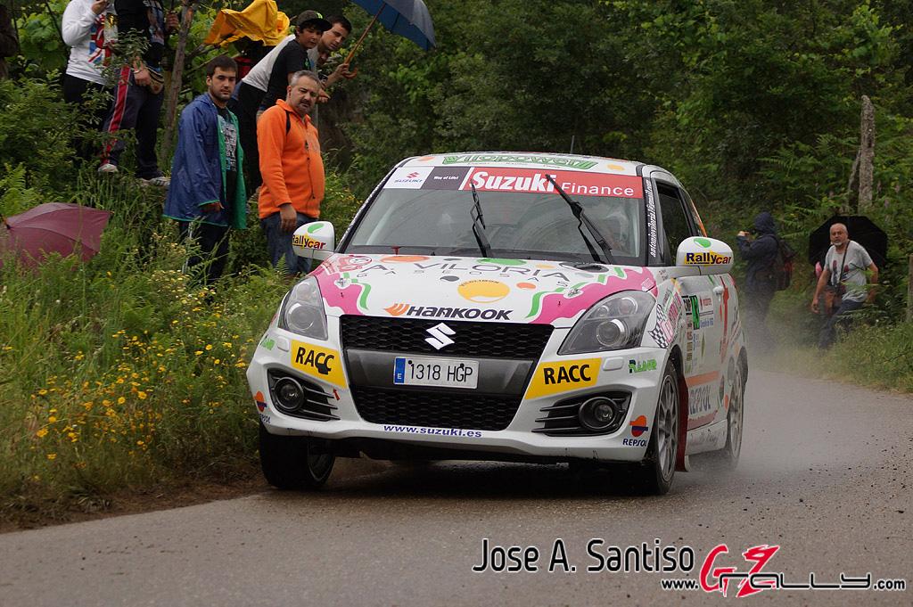 rally_rias_baixas_2012_-_jose_a_santiso_257_20150304_2048595992