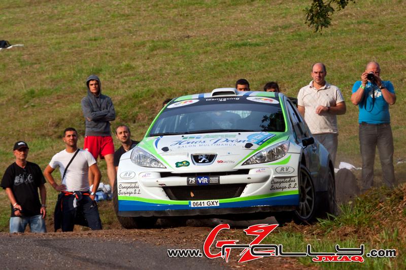 rally_de_ferrol_2011_562_20150304_1249665789