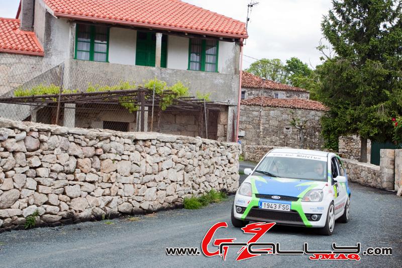 rally_comarca_da_ulloa_2011_300_20150304_1989043876