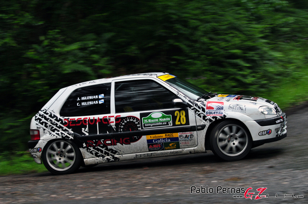 rally_de_naron_2012_-_paul_93_20150304_1086314433