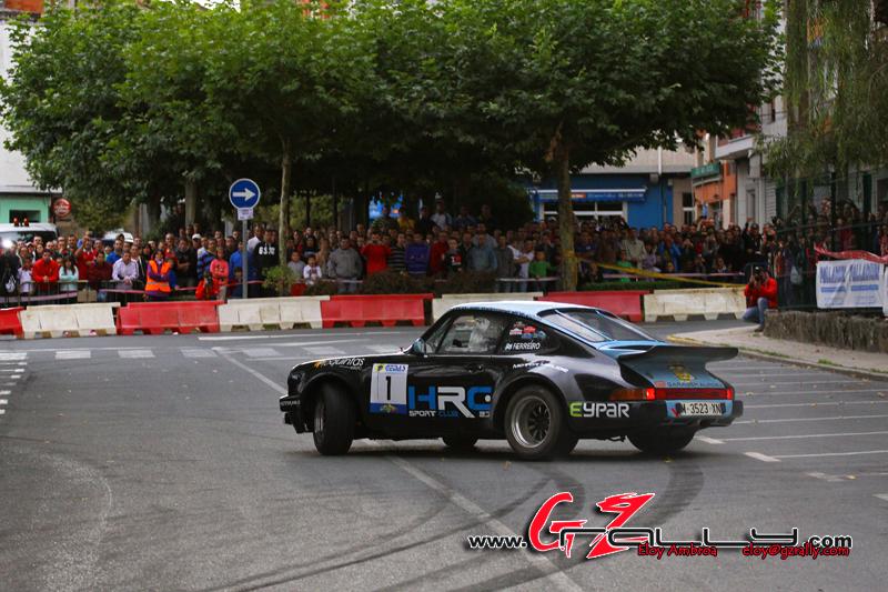 rally_de_galicia_historico_melide_2011_100_20150304_1559853946