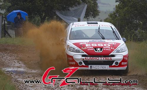 rally_de_guijuelo_223_20150302_1292825738