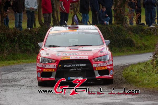 rally_comarca_da_ulloa_212_20150303_1848429479