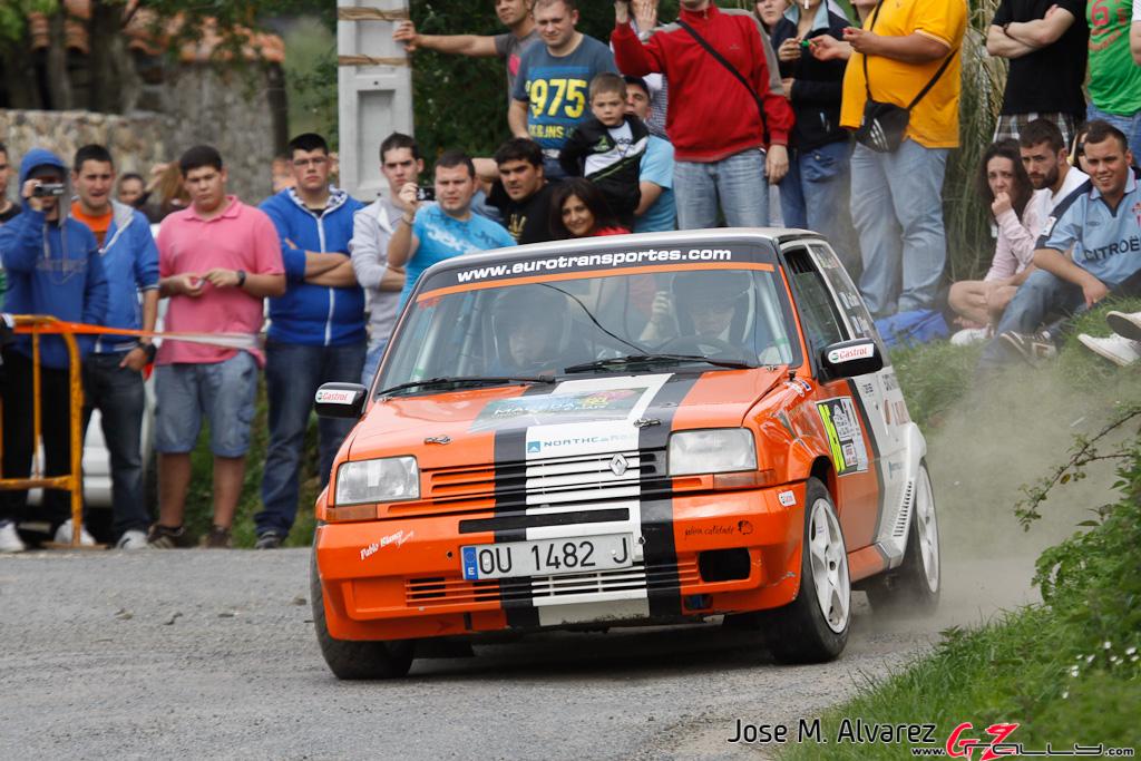 rally_da_ulloa_2012_144_20150304_1124401897