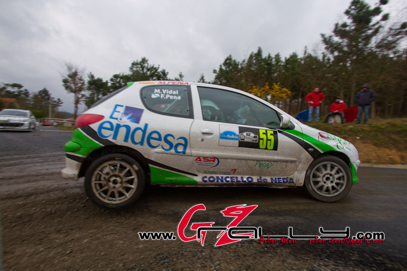 rally_do_cocido_2011_177_20150304_1826904478