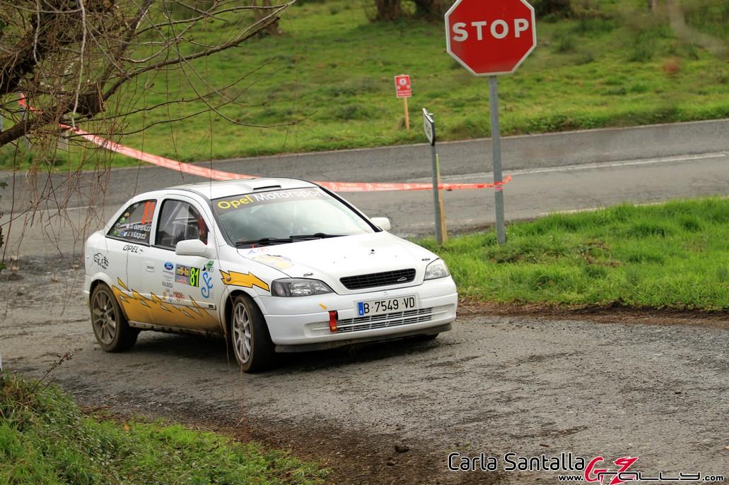 Rally_Cocido_CarlaSantalla_17_0071