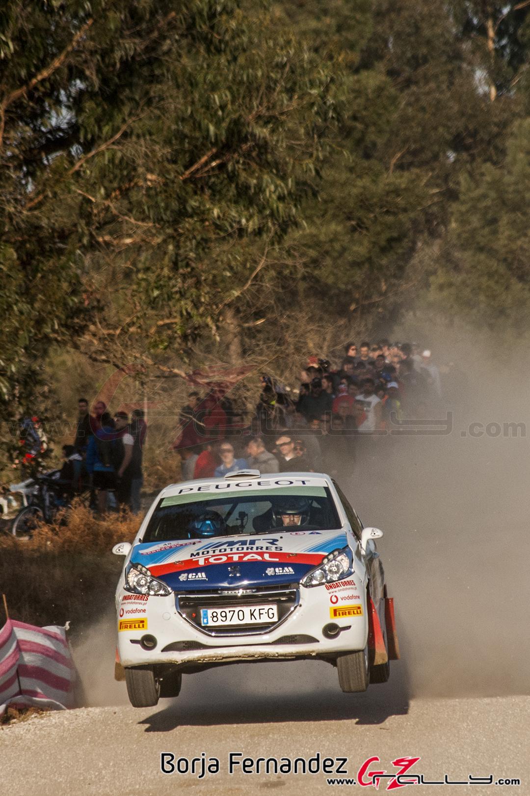Rally_SerrasDeFafe_19_BorjaFernandez_0040