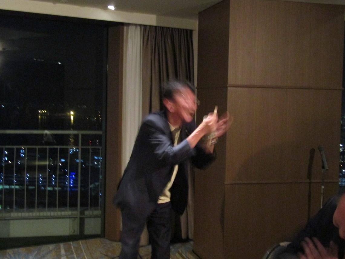 20190227_TaiPei-Joyful-East_098
