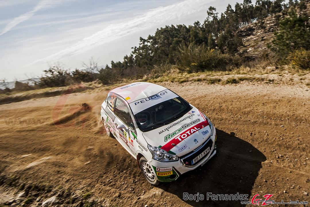 Rally_SerrasDeFafe_19_BorjaFernandez_0010