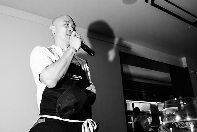 Chefsfeed Indie Week-004-8830Nicholas Karlin