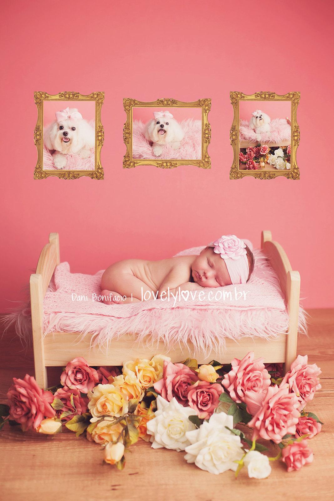 lovelylove-danibonifacio-newborn-acompanhamentobebe-ensaio-fotografia-foto-fotografa4