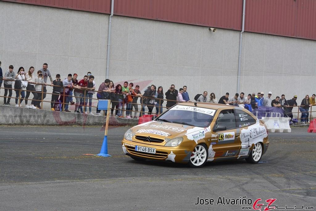 Slalom_Ferrol_19_JoseAlvarinho_012