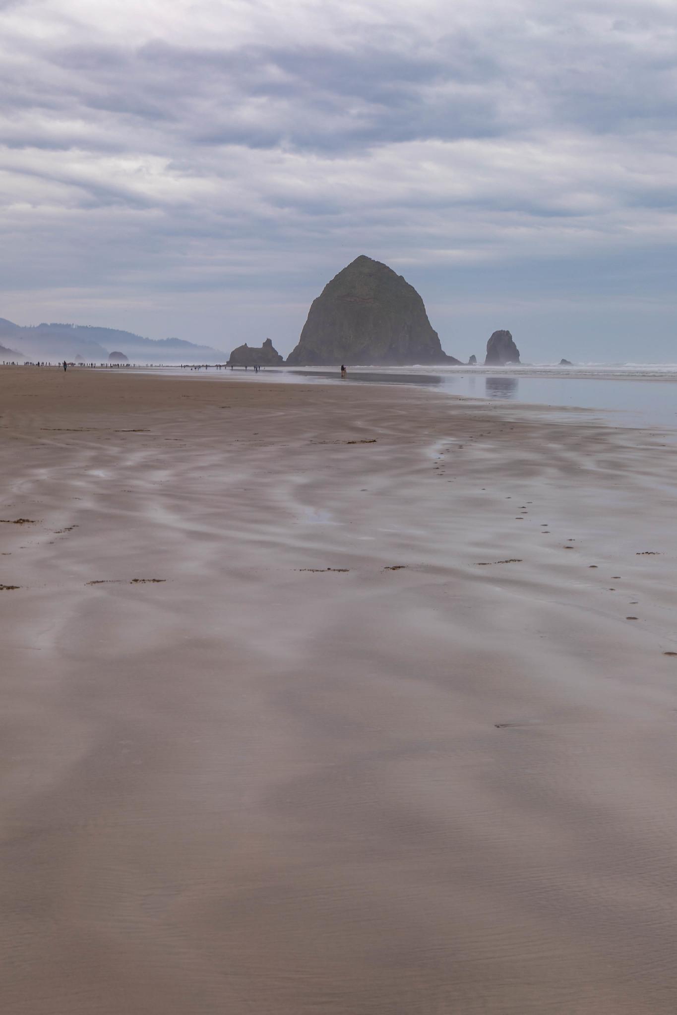 04.01. Oregon Coast