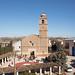 Iglesia de Escatrón