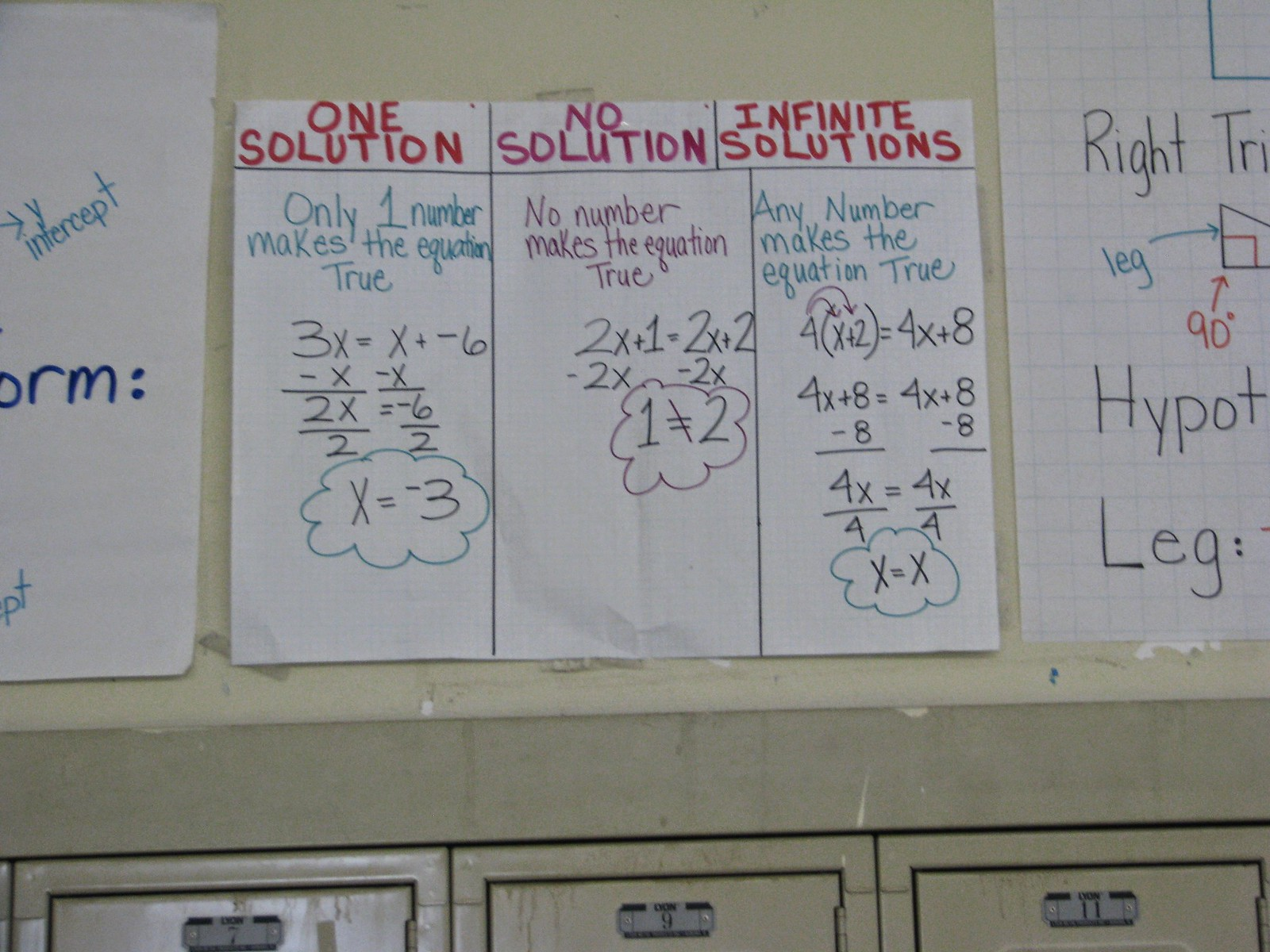 hight resolution of The Math \u0026 Science Exploratory School - District 15 - InsideSchools
