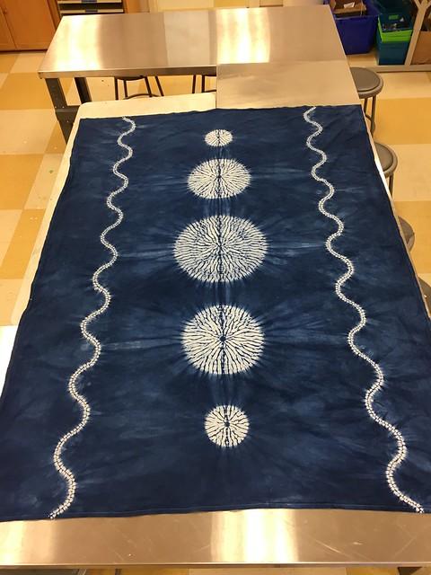 ACA Tablecloth 6
