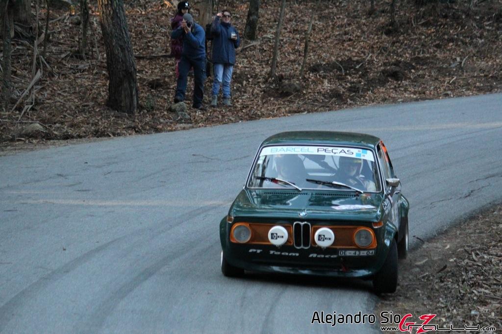 rally_de_barcelos_2012_-_alejandro_sio_58_20150304_1995812750