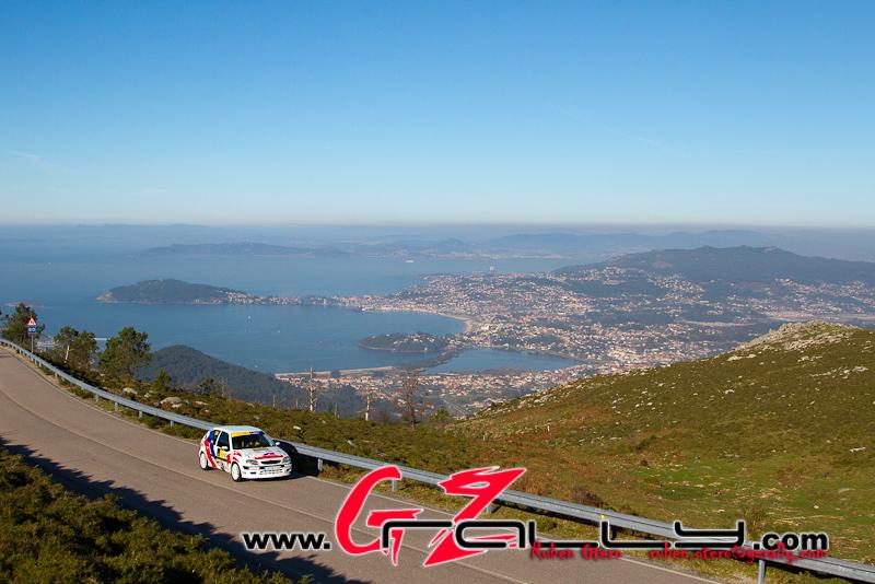 rally_serra_da_groba_2011_155_20150304_1095585793