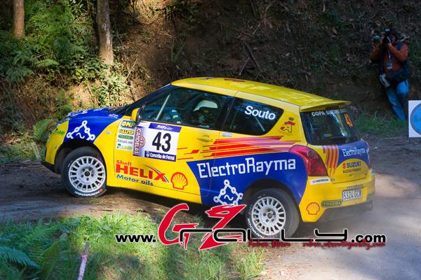 rally_de_ferrol_2009_65_20150303_1765329222