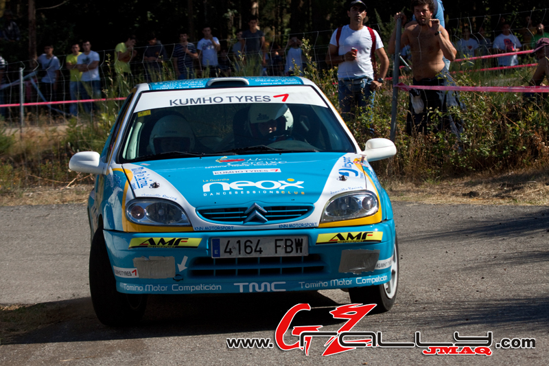 rally_sur_do_condado_2011_443_20150304_2062879318