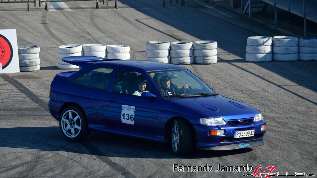 RallyFestival_XIICAM_FernandoJamardo_17_0057