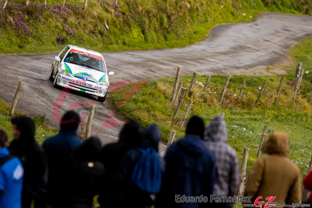 Rally_Tineo_EduardoFernandez_19_0018