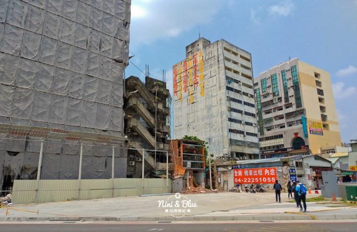 47575138551 c4246cb064 b - Taichung EKI 台中駅 台中火車站貨櫃屋市集,暑假全新開幕