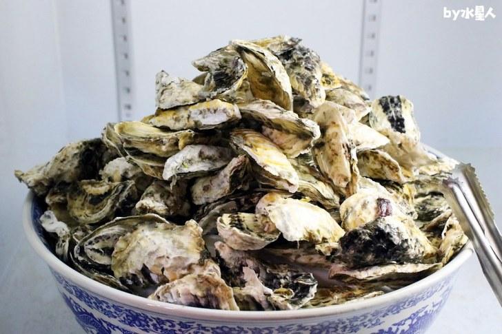 47532552412 bab4bfa6ae b - 熱血採訪|台灣庄腳情,泰國流水蝦+古早味手路菜吃到飽,爽嗑東石鮮蚵