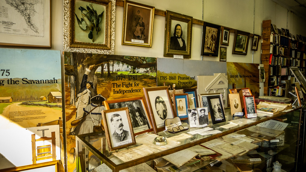 Willington History Center-002
