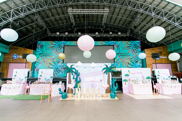 main area stage (2)