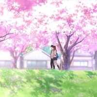 Kimi no Suizō o Tabetai (I Want to Eat Your Pancreas): Movie Review, Reflection and Full Recommendation