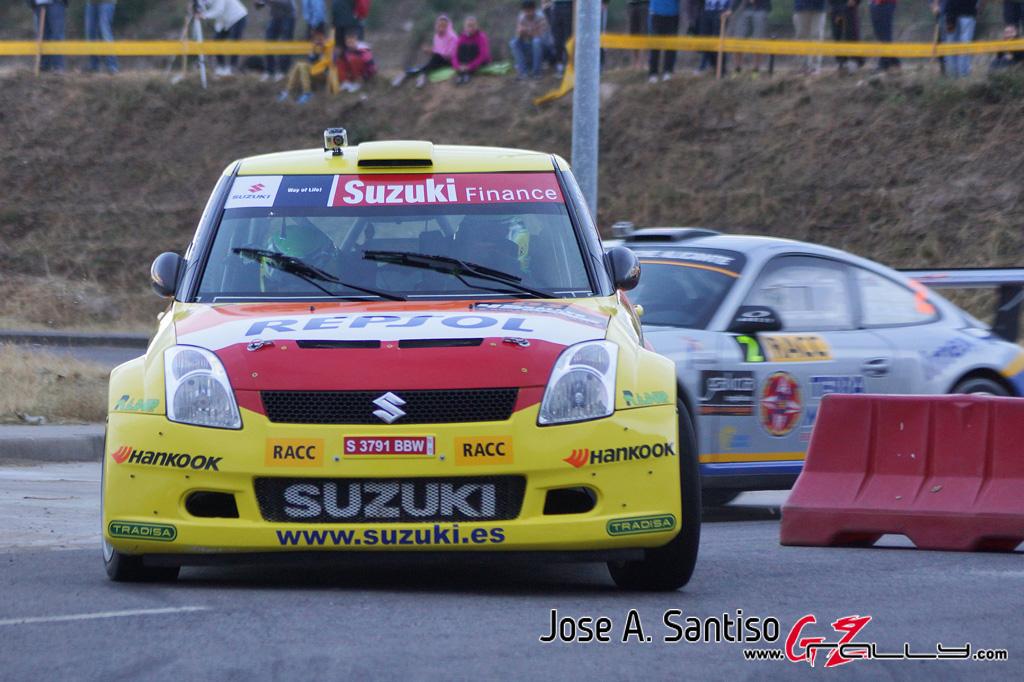rally_de_ourense_2012_-_jose_a_santiso_239_20150304_1717564613