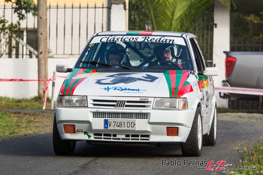 ii_rally_rias_altas_historico_2016_-_pablo_pernas_245_20161010_1878407197
