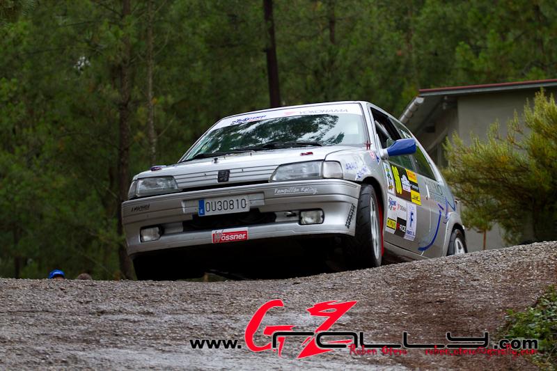 rally_sur_do_condado_2011_90_20150304_1154060575