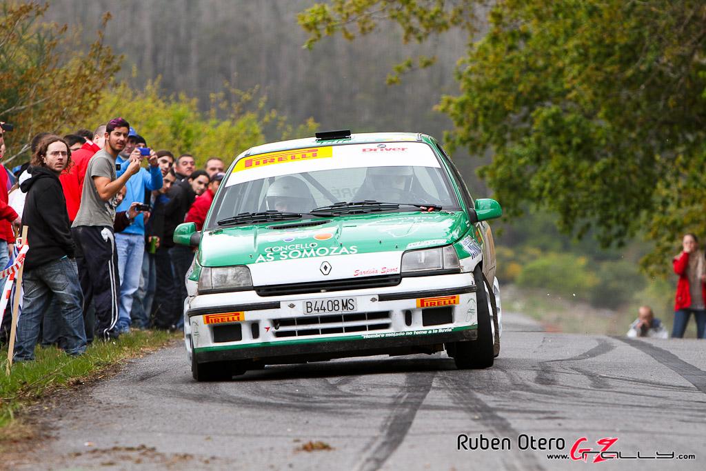 rally_de_noia_2012_-_ruben_otero_261_20150304_1431267588