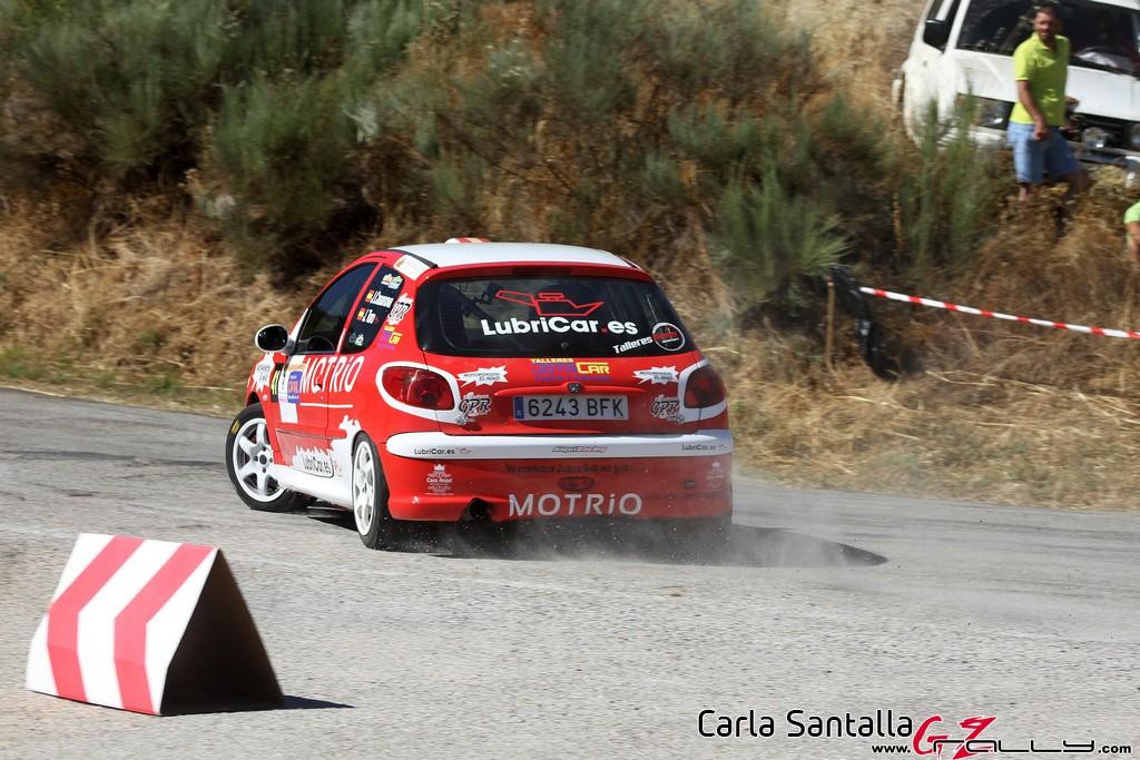 xxiii_rally_del_bierzo_2016_-_carla_santalla_33_20160823_1924369604