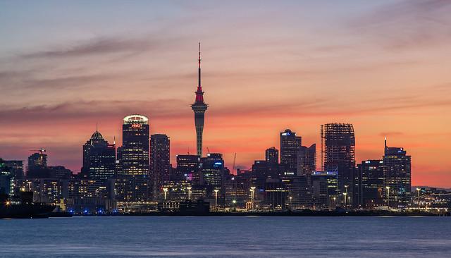AucklandCity_00348