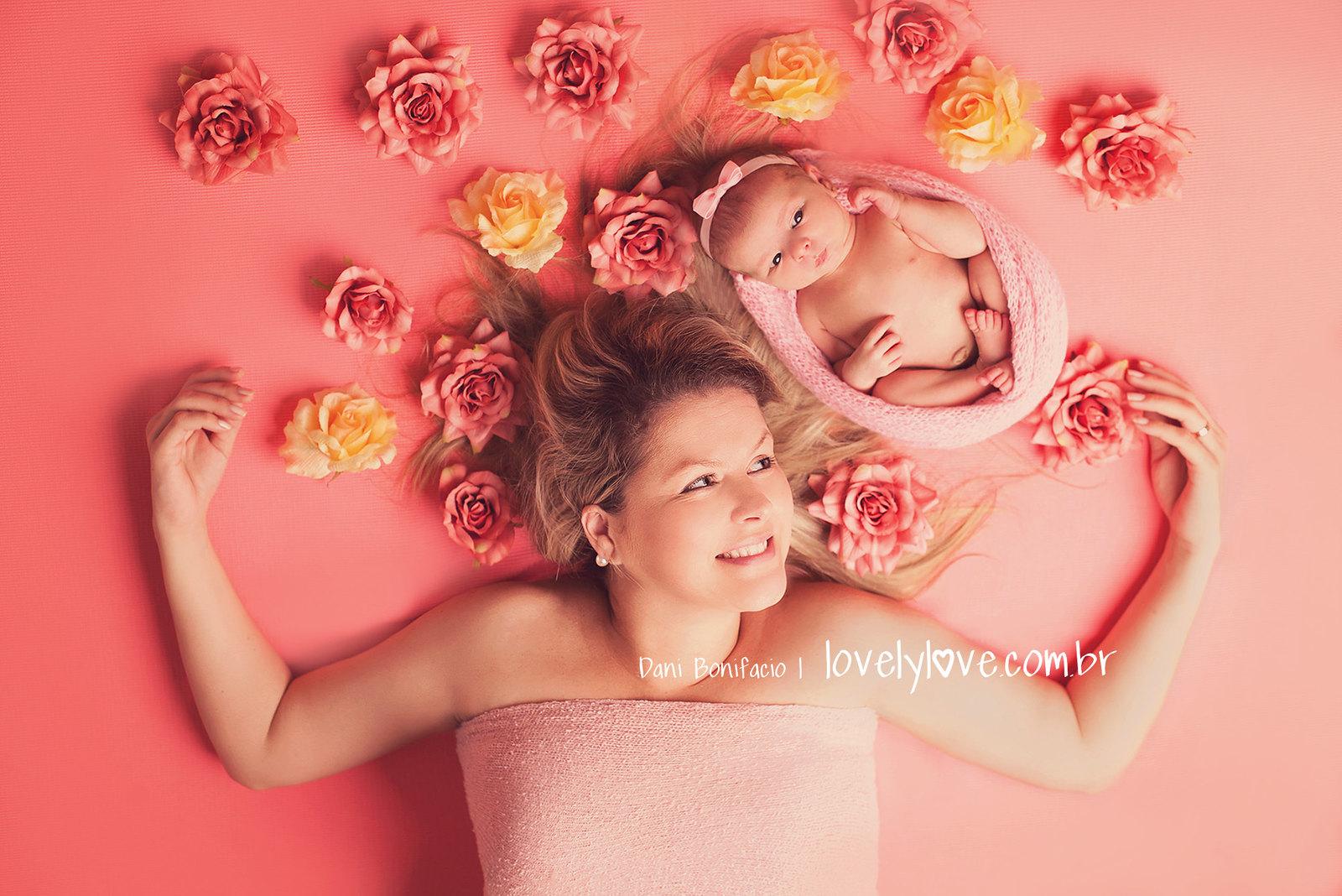 lovelylove-danibonifacio-newborn-acompanhamentobebe-ensaio-fotografia-foto-fotografa5