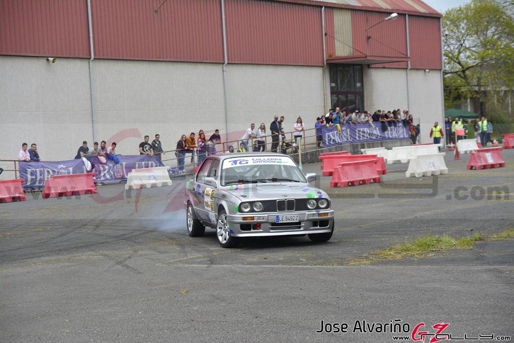 Slalom_Ferrol_19_JoseAlvarinho_001