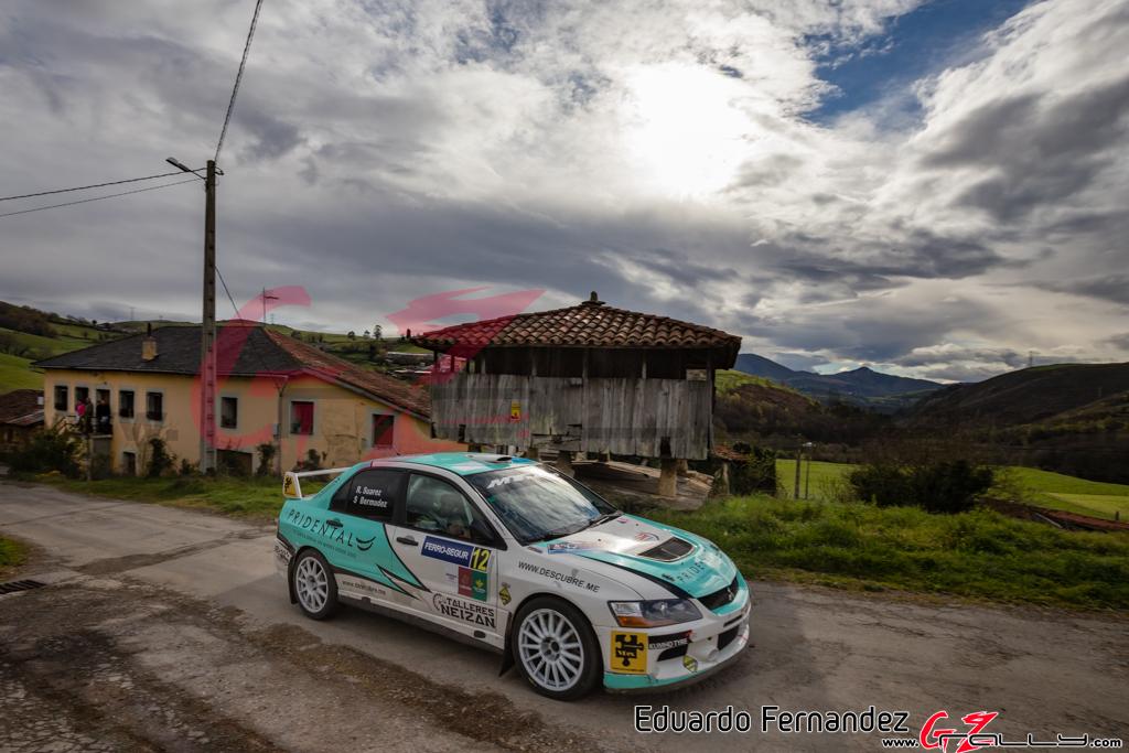 Rally_Tineo_EduardoFernandez_19_0001