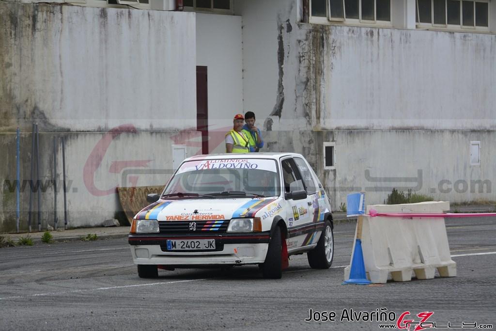 Slalom_Ferrol_19_JoseAlvarinho_036