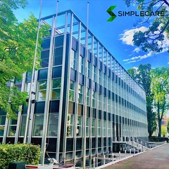 Find Out About Simplecare.ch AG | Insurance and Financial Consultancy